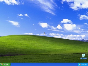 windows-xp-screenshot