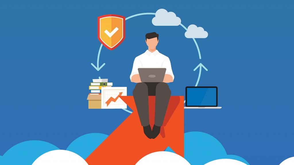 Cloud Computing for Accountants